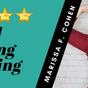 Gold Healing Coaching